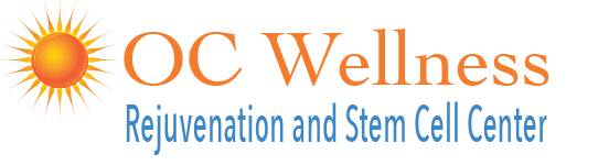 OC Wellness Rejuvenation & Stem Cell Center Irvine Restore